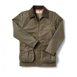 FilsonShooting Jacket  11010647|yokohama-marine-and-supply
