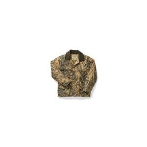 Filson Shelter Cloth Waterfowl/Upland Coat   #10091|yokohama-marine-and-supply