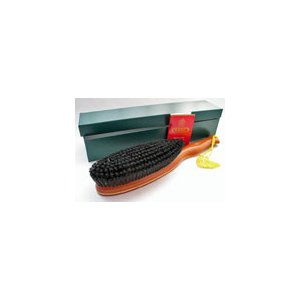KENT CR8(ハンドメイド洋服用ブラシ(箱つき) )英国製|yokohama-marine-and-supply