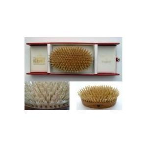 KENT MHS18(普通の髪質の方から髪の量の多い方まで)|yokohama-marine-and-supply