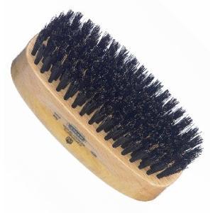 KENT MS23(スタイリング用、髪の少ない方や髪の細い方に)|yokohama-marine-and-supply