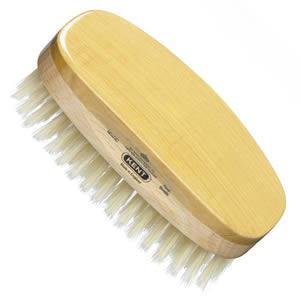 KENT MS23D (髪の少ない方や髪の細い方に)|yokohama-marine-and-supply