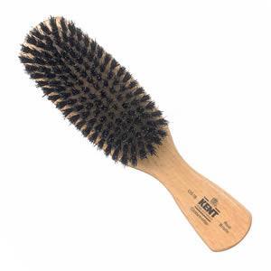 KENT OS18 (柔かく細い髪の方や髪の量の少ない方に)|yokohama-marine-and-supply