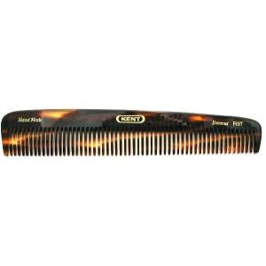 KENT 男性&女性用 ドレッサーコームR9T 髪の量の多い方に|yokohama-marine-and-supply