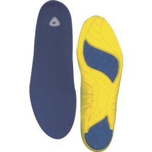 SOF SOLE Athlete ソフソール トラック&フィールド用インソールアスリート (2足セット) #1302X|yokohama-marine-and-supply