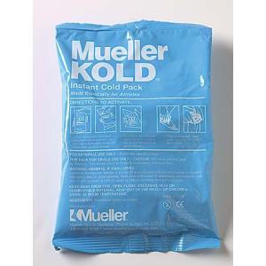 Mueller ミューラーコールドインスタントコールド(16パックセット)#030102|yokohama-marine-and-supply