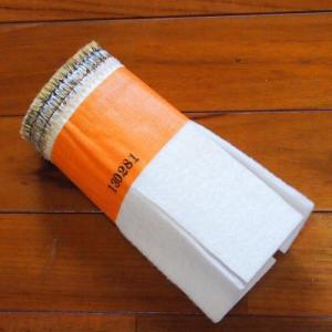 日本船燈ゴールドフレーム 純正替え芯 (63号芯)|yokohama-marine-and-supply