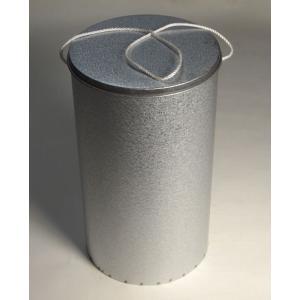 武井バーナーパープルストーブパーツ 301ストーブセット用缶 yokohama-marine-and-supply