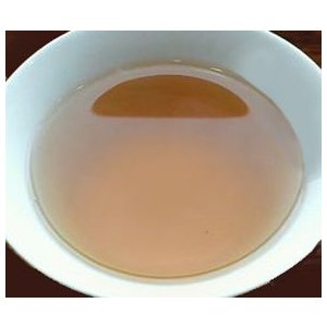 最高級ジャスミン茶 雪連 25グラム|yokohama-tg