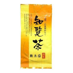 知覧茶|yokohamaen-cha