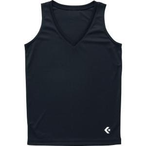 コンバース バスケットボール ウィメンズゲームインナーシャツ...