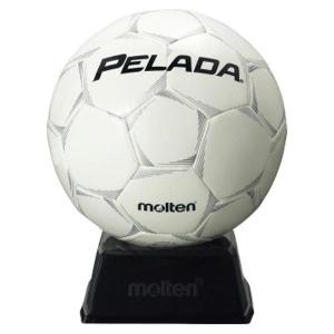 Molten ペレーダサインボール WH 16(f2p500w)