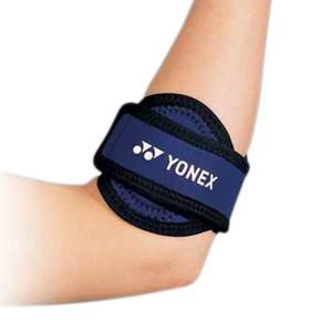 ■情報 肘に伝わる衝撃により、上腕骨内外測上下顆を適度に圧迫し、衝撃を緩和します。 素材:ナイロンニ...