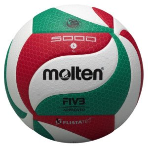 モルテン バレー フリスタテック バレーボール...の関連商品4