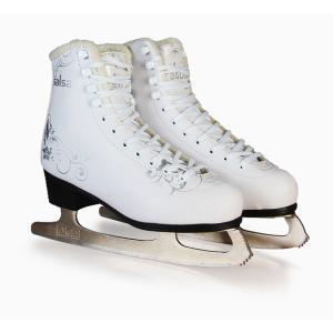 ステンレススチールナイフアイススケート アダルトフィギュアスケートスケート靴 スピードスケート メンズ レディースローラースケート大人用ウェアラブル bdx01