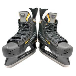 ステンレススチールナイフアイススケート アダルトフィギュアスケートスケート スピードスケート メンズ レディースローラースケート大人用ウェアラブル bdx02