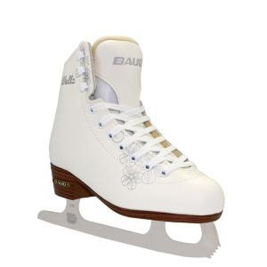 ステンレススチールナイフアイススケート アダルトフィギュアスケートスケート 子供スケート スピードスケート メンズ 耐摩耗性 トレーニングシューズ bdx03