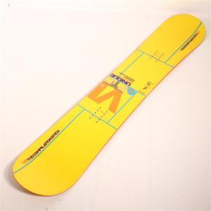 FANATIC FTC サイズ153cm 【中古】スノーボー...