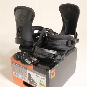 ●状態:中古 ※必ず商品説明文もご確認下さい。  ●対応ブーツサイズ参考:26.0cm-28.5cm...