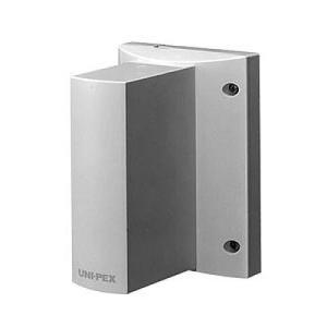 ユニペックス  AA-810 ワイヤレスアンテナ/800MHz帯/代引不可|yokoproshop