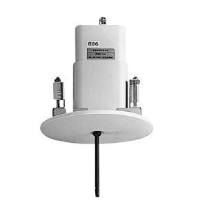 ユニペックス  ワイヤレスアンテナ(PLL800MHz帯)<代引不可> AA−C802|yokoproshop