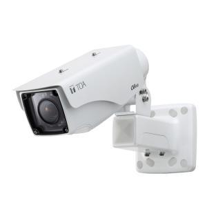 TOA 屋外赤外AHDカメラ AH-C1400R3|yokoproshop