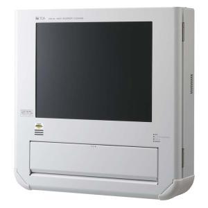 TOA  壁掛型デジタルレコーダー 4局C-DV044W5(500GB HDD) yokoproshop