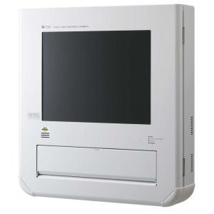 TOA  壁掛型デジタルレコーダー 8局C-DV084W10(1TB HDD) yokoproshop
