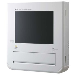 TOA  壁掛型デジタルレコーダー 16局C-DV164W10(1TB HDD) yokoproshop