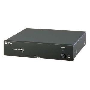 TOA  ケーブル補償器CC-3331B|yokoproshop