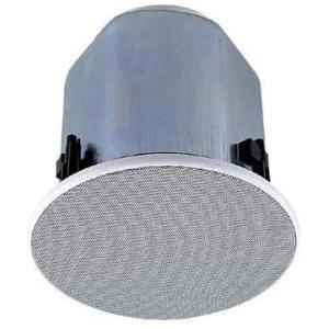 TOA  広指向性天井埋込型スピーカー 30W <代引不可> F-2321C|yokoproshop