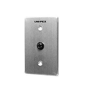 ユニペックス  コネクタープレートJPP-101A|yokoproshop