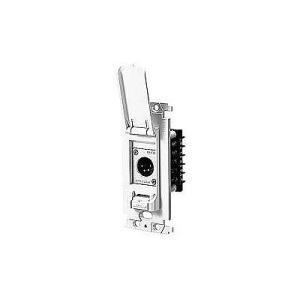ユニペックススピーカー用コネクターJX-114F|yokoproshop