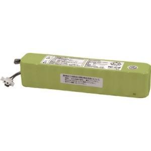 Panasonic 非常放送用密閉形ニッケル・カドミウム蓄電池60W NCB-165A yokoproshop