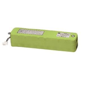 非常放送設備に組み込む、120 W 非常電源用の密閉形ニッケル・カドミウム蓄電池です。(JIS C ...