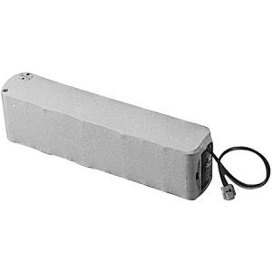 TOA ニカド電池24V 6000mAh/5HR (代引不可) NDC-2460|yokoproshop