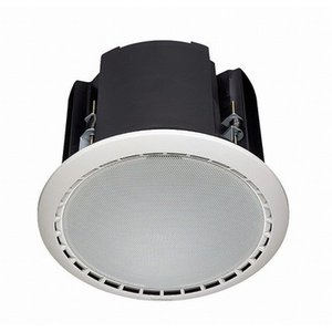 JVC  シーリングスピーカー(広指向性タイプ)PS-S216|yokoproshop
