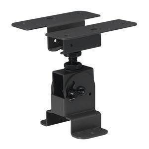 JVC  スピーカーハンガー(天井吊下げ用)PS-U20B(黒色)|yokoproshop
