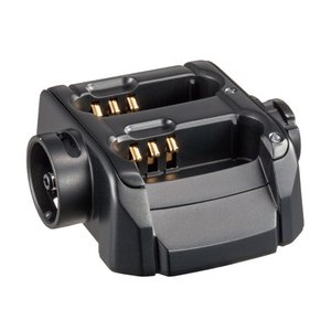 STANDARD HORIZON(八重洲無線) 連結型充電器  SBH-26 yokoproshop