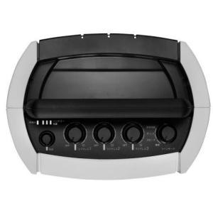 TOA 800MHz帯ワイヤレス・ポータブルアンプ/シングル WA-2700+WM-1220X2+WTU-1720|yokoproshop|03