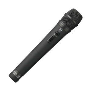 TOA 800MHz帯ワイヤレス・ポータブルアンプ/シングル WA-2700+WM-1220X2+WTU-1720|yokoproshop|05