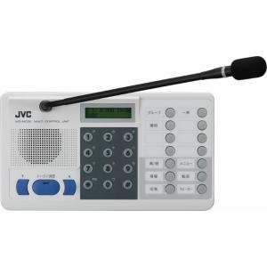 JVC  多機能操作器 WD-MC30 yokoproshop