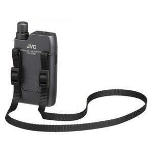 ビクター  ワイヤレスマイクロホン(ペンダント型800Mhz帯)WM-P980|yokoproshop