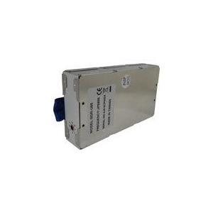 ビクター  シングル・ワイヤレスチューナーユニット(800Mhz帯・組込適合機種 PE-W50シリーズ)WT-U85|yokoproshop