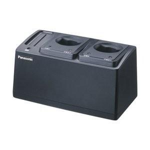 パナソニック ワイヤレス充電器(無接点タイプ)WX−4450|yokoproshop