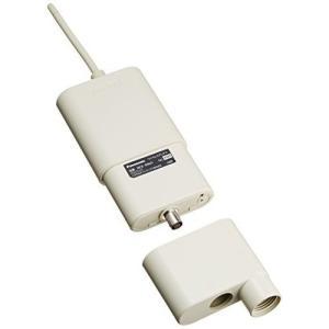 パナソニック 800MHz帯可搬型ワイヤレスアンテナWX−4965|yokoproshop