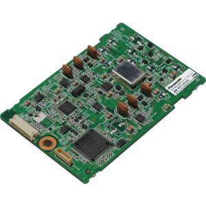 パナソニック 800MHz帯ワイヤレスチューナーユニットWX−UD500|yokoproshop