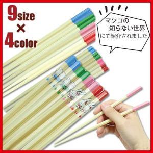 六角知能箸 せいわ箸 日本製 おはし 六角知能はし 軽い キッズ 子供 女性 男性