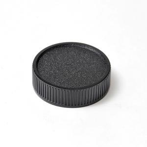 レンズリアキャップ M42 スクリューマウント用 |yokota-camera