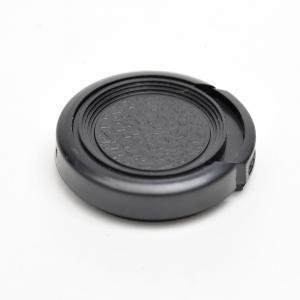 レンズフロントキャップ 25mm用|yokota-camera